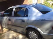 2001 ts Astra Daylesford Hepburn Area Preview