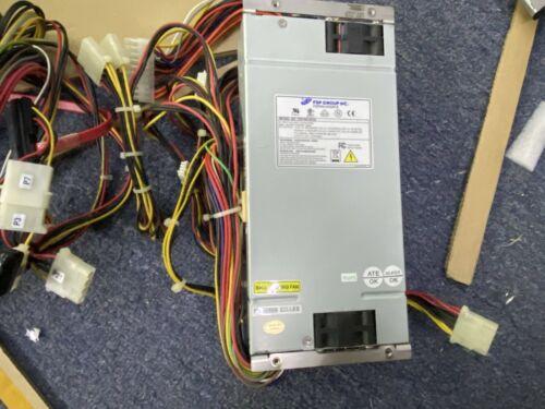 1pcs Used Fsp300-601u