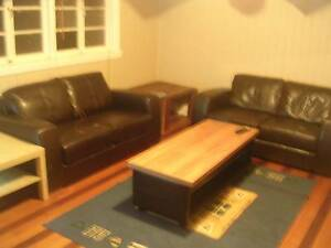 furnished house no lease room avaible now Wynnum Brisbane South East Preview