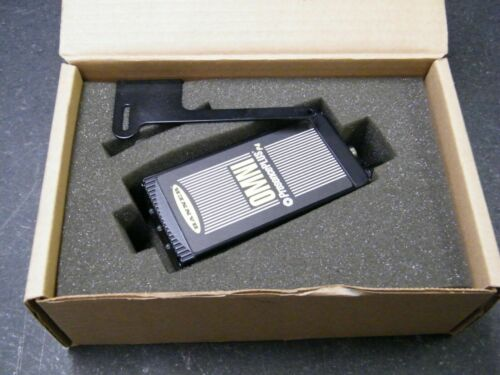 Banner Engineering Presenceplus P4 Omni Inline Sensor Camera P4or