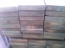 HALF PRICE 240x45 F7 Treated Pine $25 per length Northcote Darebin Area Preview