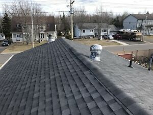 Roofing done right ! Superb quality , fair rates.