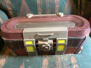 Borderlands 2 Ultimate Loot Crate Edition for PC