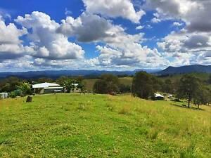 Ready Made Farm Nimbin Lismore Area Preview