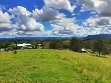 Ready Made Farm Nimbin Lismore Area Preview