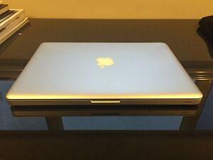 MacBook Pro Sunbury Hume Area Preview