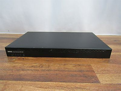 Dell C336M PowerConnect RPS-600 600W Redundant Power Supply