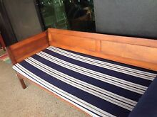 Day Bed Peregian Beach Noosa Area Preview