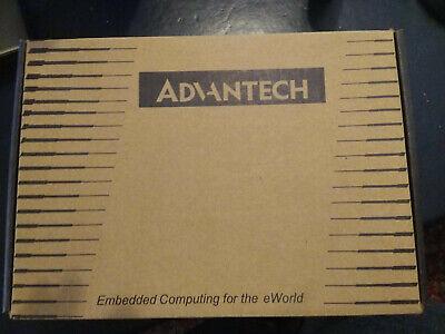 Advantech Pcm-9373f Single Board Computer