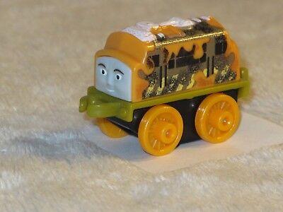 Thomas Minis !* Spooky Diesel 10 2015 #70 * 2016 #52 ** New ! D-10