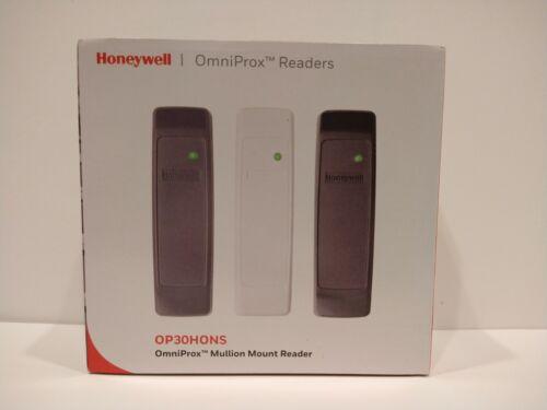 Honeywell OmniProx Readers (OP30HONS)