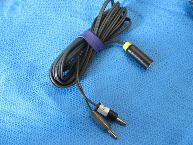 Elmed 52005-22 Kleppinger Bipolar Cord