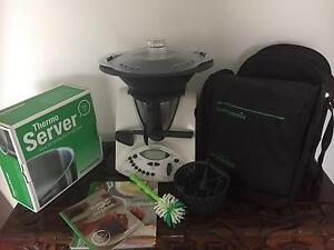 Thermomix TM31 North Lakes Pine Rivers Area Preview