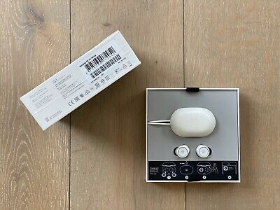 Bang & Olufsen Beoplay E8 True Wireless Bluetooth Earbuds. *Limited edition*