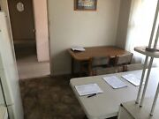 Great room for rent in North Canberra Downer North Canberra Preview