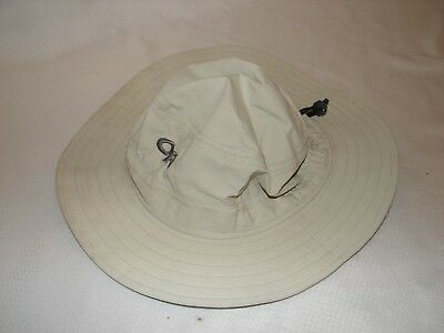 85268cd66 Hats & Headwear - Outdoor Hiking Hat - 2 - Trainers4Me
