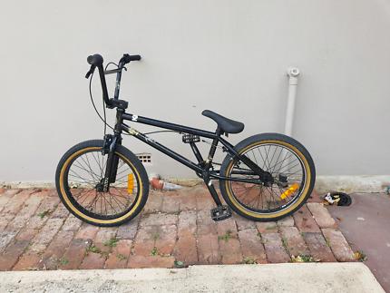 Kink Curb 20\' BMX Bike   Men\'s Bicycles   Gumtree Australia South ...