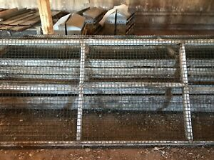 Chicken slats for sale