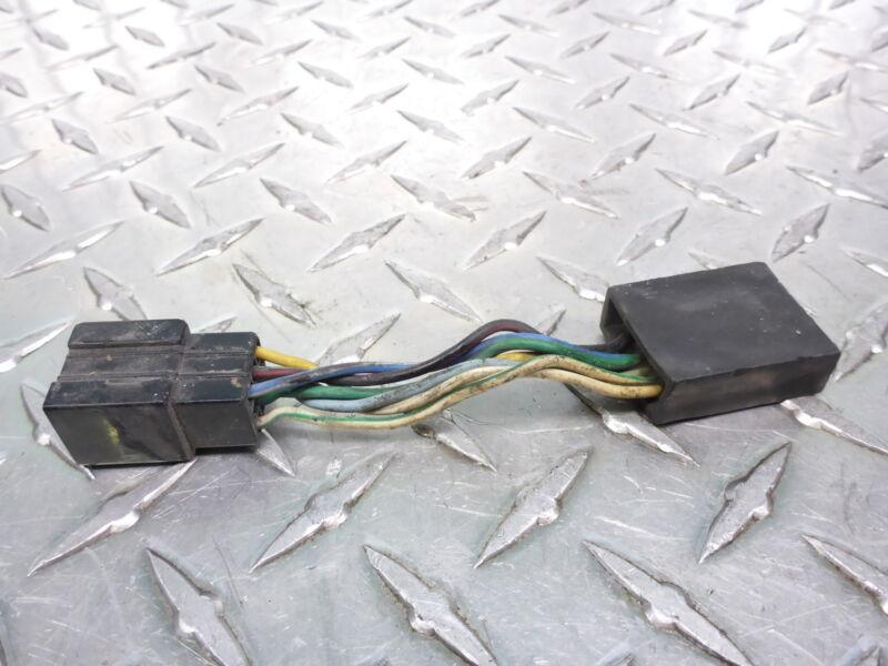 $_3 yamaha virago motorcycle parts parts and accessories electrical 1982 yamaha virago 750 wiring harness at soozxer.org