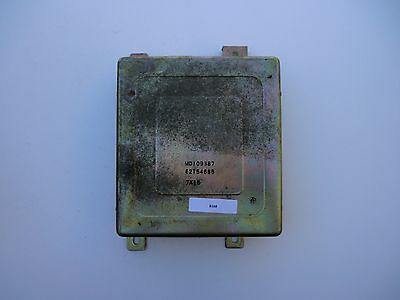 MD109387 | 87-88 DODGE COLT 1.5L ECM ECU PCM PCU