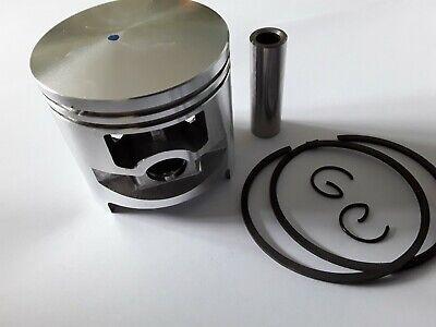 Abzieher Set Kolbenstopper passend für Stihl TS510 TS760 TS 510 760