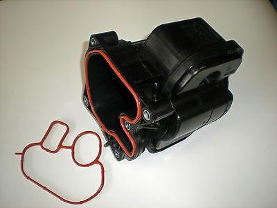 Insignia Astra J Zafira C Egr Cooler Repair Kit Genuine Gm 55573044 55590953