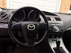 2010 Mazda 3, Make an Offer - NEED GONE THIS WEEK