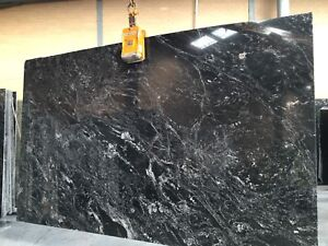 Granite Slab ~ Silver Waves Wingfield Port Adelaide Area Preview