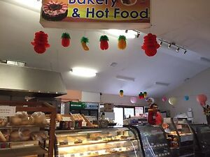 Cafe & Bakery shop for sale ($85,000 only) Ballajura Swan Area Preview