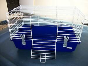 as new guinea pig cage Shailer Park Logan Area Preview