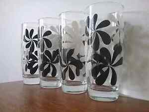 1960s Glasses Psychedelic x 4 Adelaide CBD Adelaide City Preview