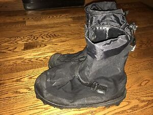 NEO overshoes XXL water proof over shoes