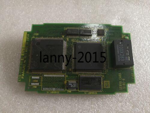1pc  Used  Fanuc  A20b-3300-0033
