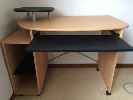 Student Desk Chatswood West Willoughby Area Preview