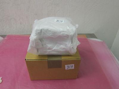 CANON Y60-1113-000 401458 Lens Unit zoom expander, surplus part 401458