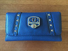 Guess Ladies Wallet Ashtonfield Maitland Area Preview