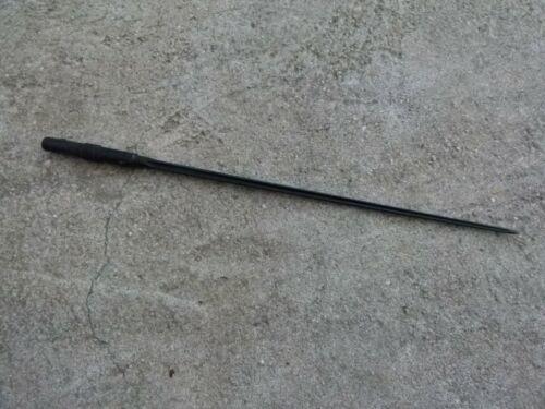 Original Mas36 French Ww2 Bayonet Mas 36 Knife