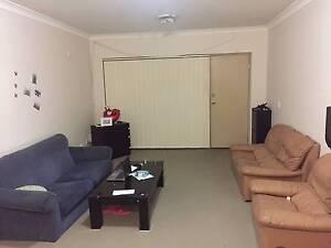 1 bedroom unit for short term Homebush Strathfield Area Preview