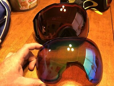 1bb071abadc Goggles   Sunglasses - Oakley Snow Goggles - 10 - Trainers4Me