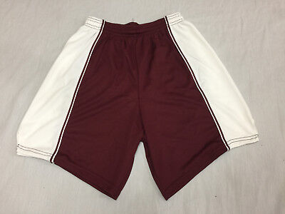 NWOT ALLESON WOMENS BASKETBALL SHORTS SIZE M