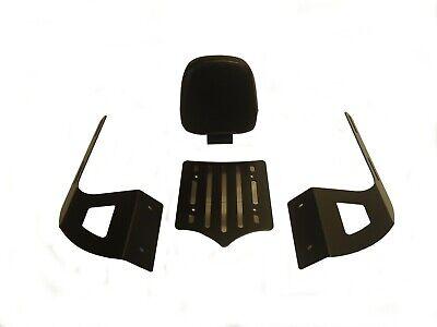 K53001-239A New OEM Kawasaki Touring Gel Seat