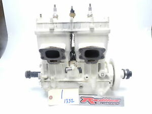 1995 SEA-DOO SPI 587 ENGINE MOTOR 290881444