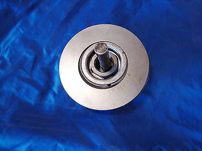 135 150 To35 35 Massey Ferguson Tractor Governor Assembly 135 150 To35 35