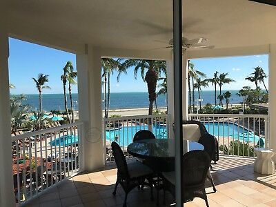 Hyatt Windward Pointe; A Hyatt Residence Club; Key West, Fl; Fantasy Fest 2018