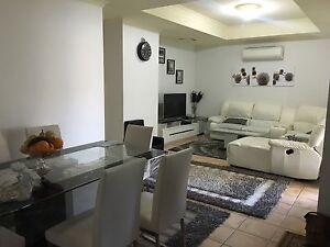 ROOM FOR RENT Furnished.. Bills included Yokine Stirling Area Preview