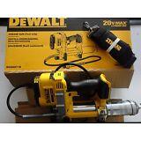 DEWALT DCGG571B 20V 20 Volt Max Li-Ion Grease Gun Tool Only New In Box