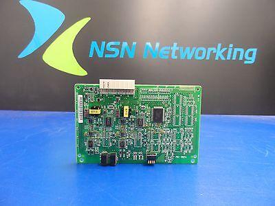 NEC NEAX 2000 IPS/IVS PN-TNTA TNTA Music On Hold Card 151210