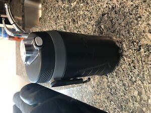 Under Armour Insulated Water Bottle