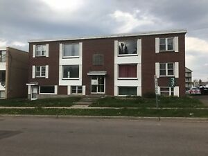 247 West Lane 1 Bedroom Available
