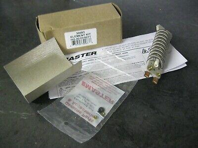 Master Appliance 30083 Heat Gun Element Kits Hg-501d 03028-00 Hg-501t 03026